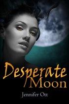 Desperate Moon