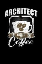 Architect Fueled by Coffee