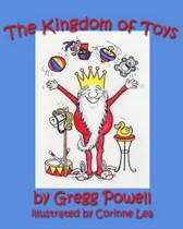 The Kingdom of Toys