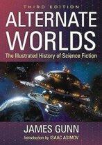 Alternate Worlds