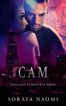 Chicago Syndicate serie 4 - Cam