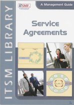 ITSM Library - Service Agreements
