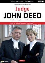 Judge John Deed - Seizoen 4