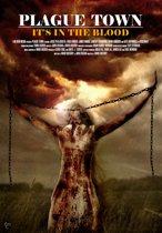 Plague Town (dvd)