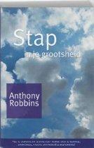 Stap In Je Grootsheid