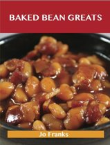 Baked Beans Greats