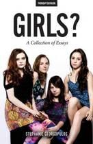 Girls?