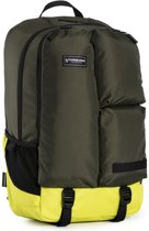 Timbuk2 Showdown Rugzak - Army Dip