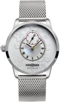 Zeppelin Dames Horloge 7335M