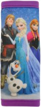 Disney Frozen Family Gordelhoes 19 Cm Paars