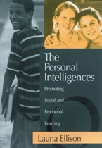 The Personal Intelligences