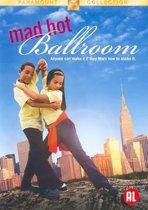 Mad Hot Ballroom (dvd)