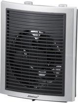 Steba Pikkolo Basic - Ventilatorkachel