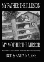 My Father The Illusion My Mother The Mirror