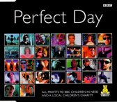 Lou Reed, David Bowie, Bono and others - Perfect Day '97 - 3 TRACK CD MAXISINGLE
