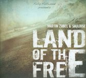 A Land of the Free