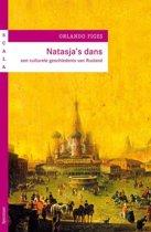 Scala - Natasja's dans