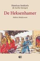 De Heksenhamer