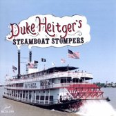 Duke Heitger'S Steamboat Stompers