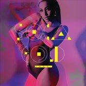 Various Artists - Soca Gold 2015