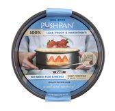 Wham PushPan Springvorm - Aluminium Non-Stick - Rond - Diep - 26 cm