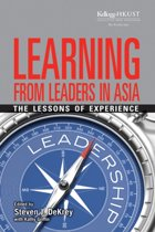 Learning from Leaders in Asia