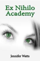 Ex Nihilo Academy