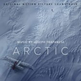 Arctic (Original Motion Picture Soundtrack)