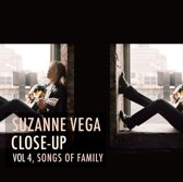 Close Up Volume 4: Songs of Family