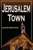 Jerusalem Town