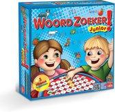 Woordzoeker Junior - Kinderspel