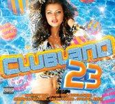 Clubland, Vol. 23