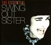Swing Out Sister - The Essential