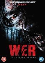 Wer (dvd)