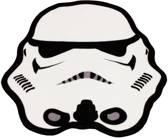 Star Wars Trooper Vloerkleed - 84x67cm - Multi