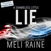 A Shameless Little Lie