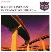In Trance We Trust, Vol. 6