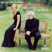 Magdalena Kozena - Concert Arias