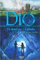 Dio - De sleutel van 7 wijsheden