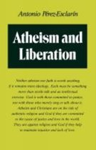 Atheism and Liberation