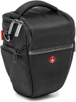 Manfrotto Holster M MA-H-M