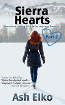 Sierra Hearts (Part Two)