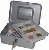 Geldkassette 32x23x9,5cm