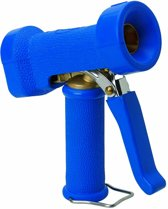 Heavy Duty Waterpistool - Blauw