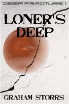Loner's Deep