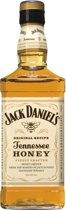 Jack Daniel's Honey Tennessee Whiskey - 70 cl