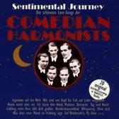 Comedian Harmonists - Sentimental Journey