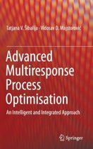Advanced Multiresponse Process Optimisation