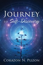 Journey to Self-Discovery