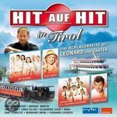 Hit Auf Hit Aus Tirol